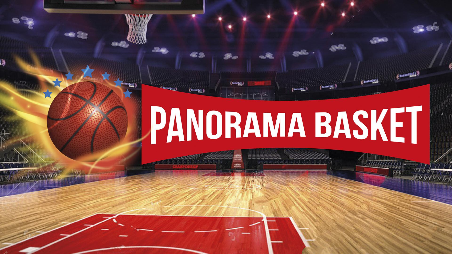 schermate-PANORAMA-BASKET-04
